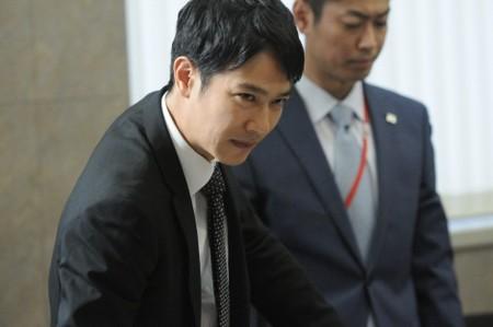 SM-HN-20130716-newsreports