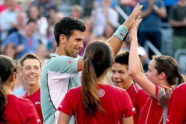 2013montreal-20130810-NOLE
