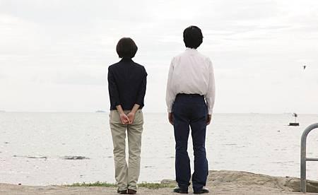 2013-編舟-宅男戀愛字典-Majime_Kaguya2
