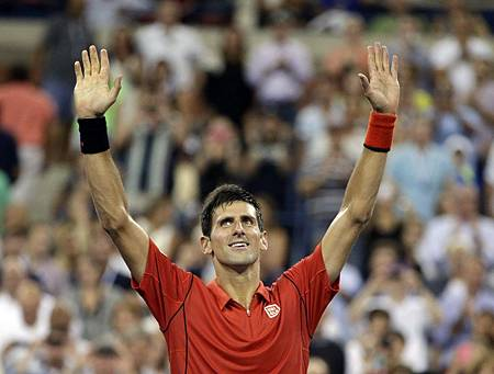 2013us-r1-nole-win