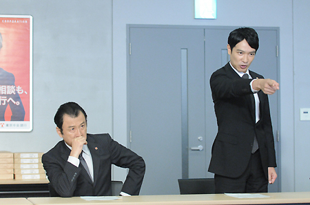 HN-E08-半澤-內藤部長