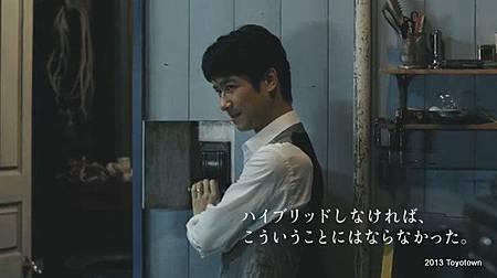 ▶ TOYOTOWN 夫の秘密-2