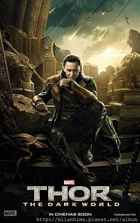 2013Thor-TheDarkWorld-Loki-poster.jpg