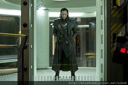 2012-The Avengers-Loki.jpg