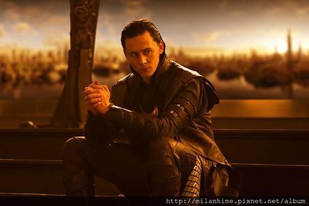 2011Thor-Loki-2.jpg