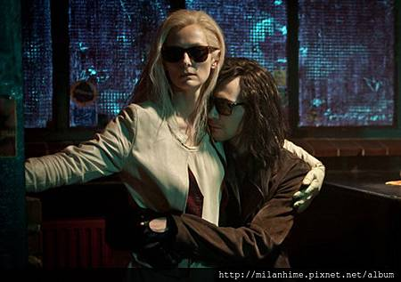 Tom Hiddleston-Only Lovers Left Alive 2013-Tilda Swinton.jpg