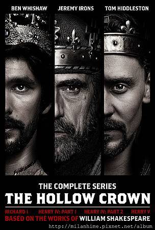 Tom Hiddleston-The Hollow Crown.jpg
