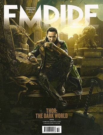 Thor-TheDarkWorld-2013