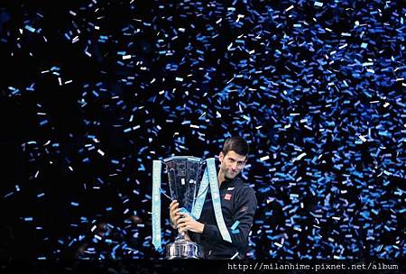 2013ATP-world-tour-finals-1111-Nole-winner.jpg