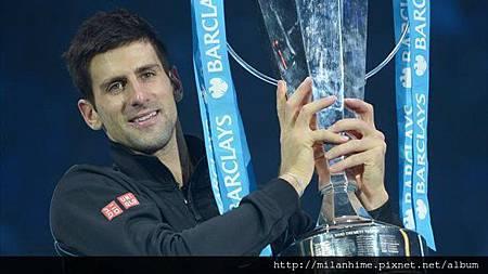2013ATP-world-tour-finals-1111-Nole-winner2.jpg
