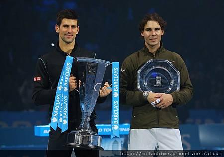 2013ATP-world-tour-finals-1111-Nole-Nadal.jpg