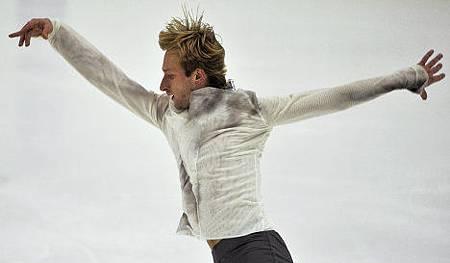 Plushenko-20131223-Sochi