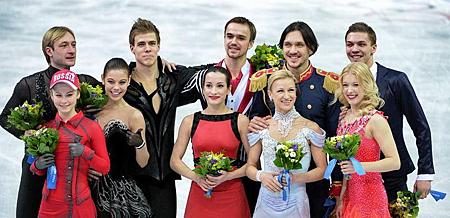 2014Sochi-TeamFS-Gold-Russian