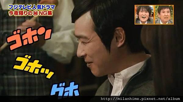 LH2-NG大賞-1