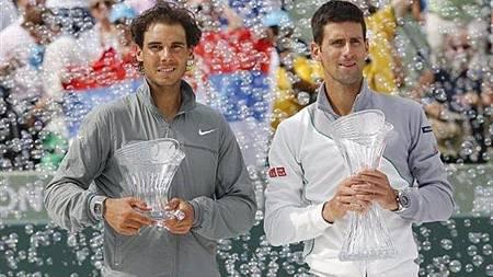 2014Miami-0330-Final-Nole-Nadal