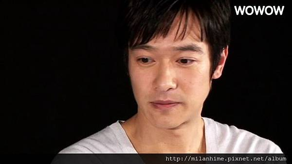 SM-201404-WOWOW-interview.flv0235.jpg