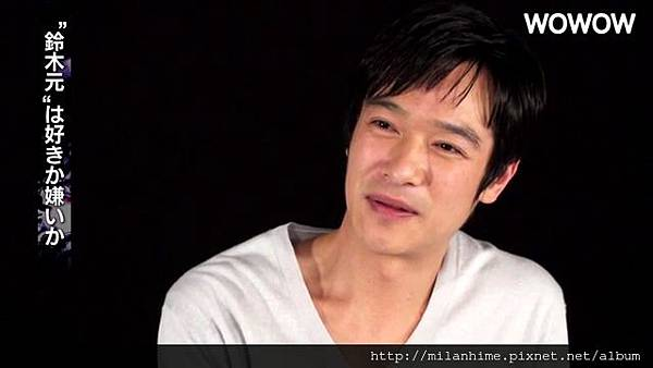 SM-201404-WOWOW-interview.flv0330.jpg