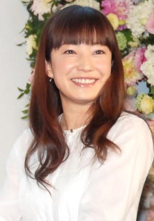 20140417-Miho-MitsuiHome-press-2