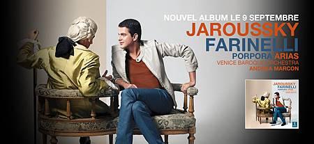 20140419-Philippe Jaroussky-Farinelli