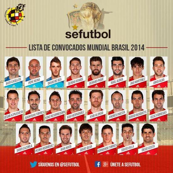 WC2014-Spain23