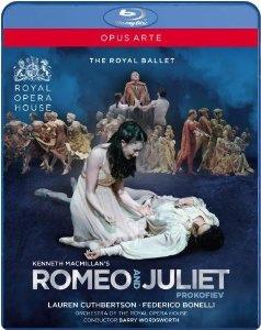 RoyalBallet-RomeoJuliet-2012