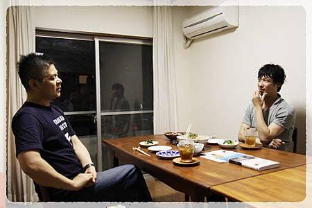 2009-08-系井對談-1