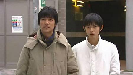 2007-01-秘密花園-兄弟-2
