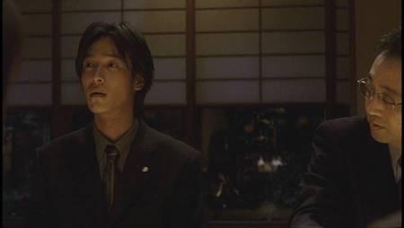 SM-movie-2000-1
