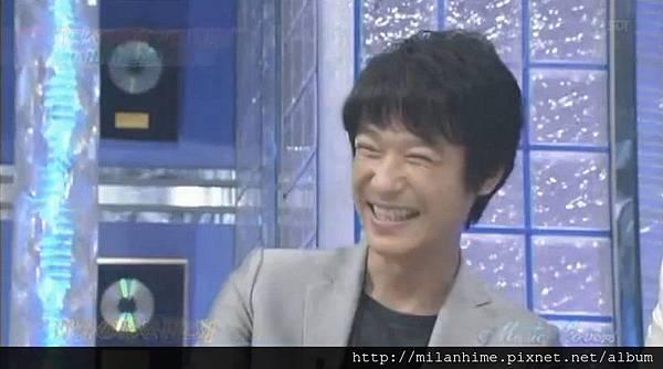 堺雅人 x 聖堂教父 -smile1.jpg