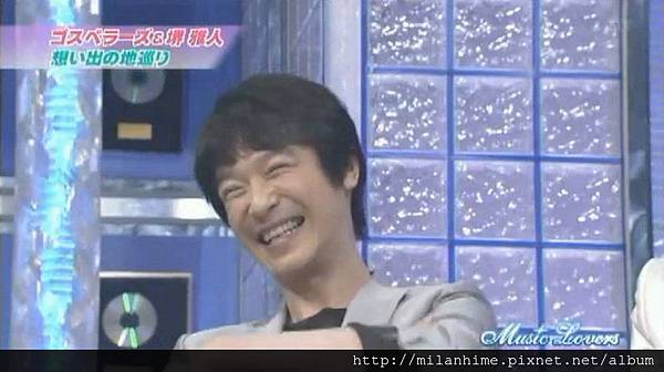 堺雅人 x 聖堂教父 -smile2.jpg