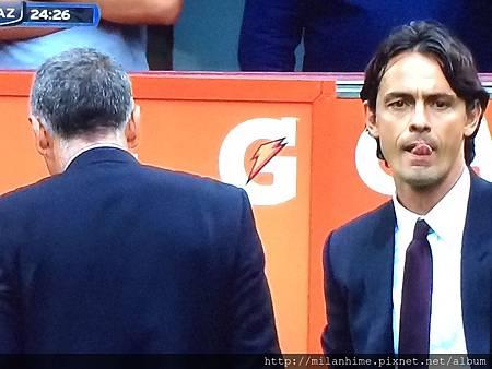 R1-Milan-Lazio-20140831-pippo2