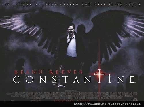 Constantine-KeanuReeves-1.jpg
