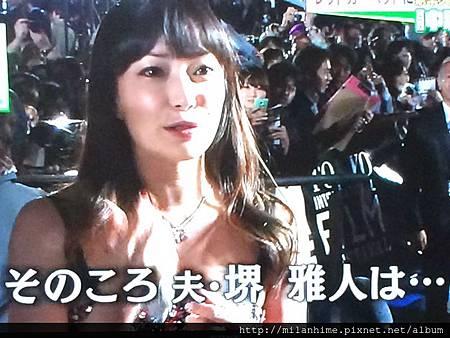 20141024-TBS-KM-1d.JPG