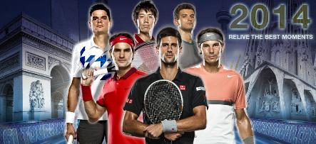 Tennis-Best_of_2014-2