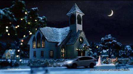 201412-TOYOTOWN-ChristmasPresent-c