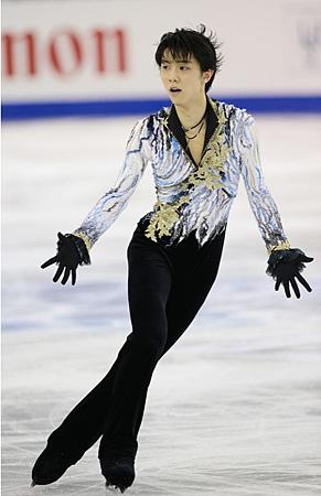 2014GPfinal-1213-man-羽生