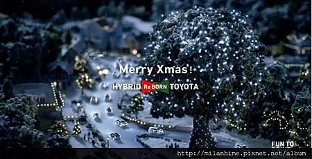 TOYOTOWN-クリスマス大騒動篇-4.jpg