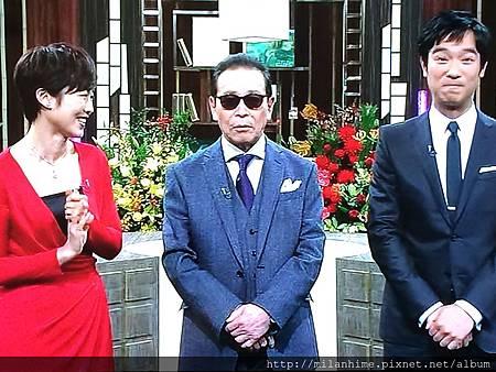 20150101-NHKspecial-4