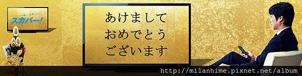 20140103-SkyperfecTV-webAd-2.jpg