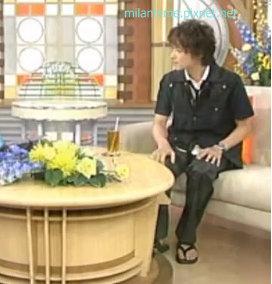 SM-2004-スタジオパーク-2m.jpg