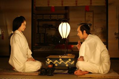 NHK2008-Atsuhime-1