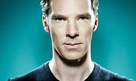 BC-20150402-Hamlet-Cast