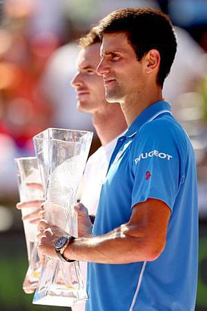 2015-miami-final0405-Nole-Murray