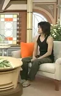 20040702-FujiwaraTatsuya