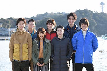 20150624-NTV-永遠的我們-1