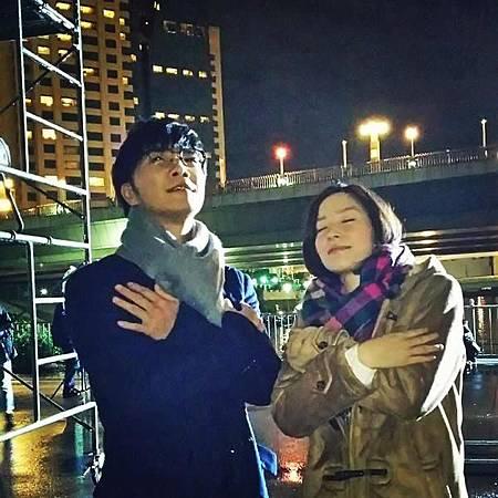 2015日劇-37.5之淚-E10-1.jpg