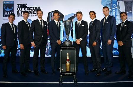 2015ATPfinal-8