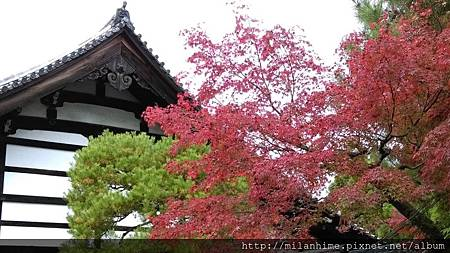2015京都-1117-南禪寺周邊-12.jpg