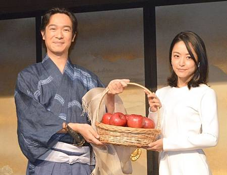SM-20151225-NHK