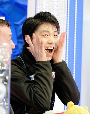 2015-1228-NHK-MenFree1